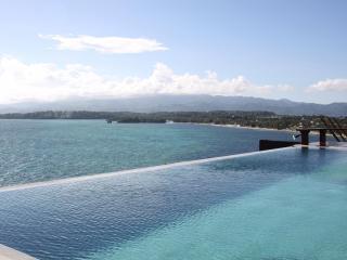 Den Pasar beautiful Balinese estate in Boracay - Philippines vacation rentals