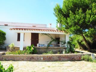 Bellissima villa vicino al mare - Carloforte vacation rentals