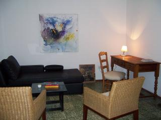 Lovely little house for 2, 7 blocks to downtown - Central Argentina vacation rentals