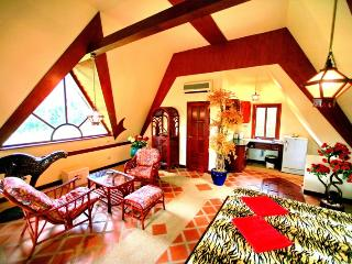 1 BR - Villa Rose - Sao Hai vacation rentals