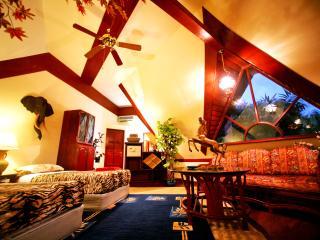 1 BR - Villa Plumeria - Sao Hai vacation rentals