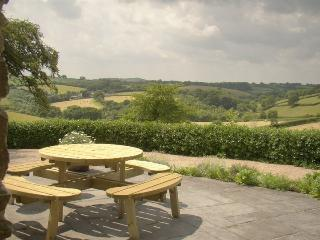 A Beautiful Cottage in Cornwall - Stunning Views - Saltash vacation rentals