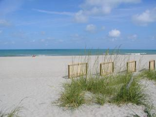 Beach Getaway! Summer and Fall specials. Book Now! - Cape Canaveral vacation rentals