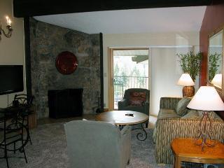 BC West K-4 w/ FREE Skier Shuttle - Avon vacation rentals