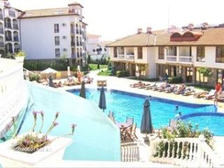 Rental `Triumph Holiday Village Complex` Bulgaria - Sveti Vlas vacation rentals
