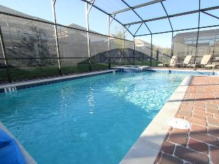 Champions Gate Resort/JL3018 - Watersound Beach vacation rentals