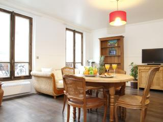 37. BEST LOCATION-ST GERMAIN-PANTHEON-NOTRE DAME - Paris vacation rentals