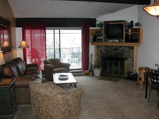 BC West I-4 w/ FREE Skier Shuttle - Avon vacation rentals