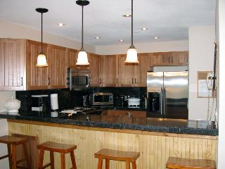 BC West J-3 w/ FREE Skier Shuttle - Avon vacation rentals