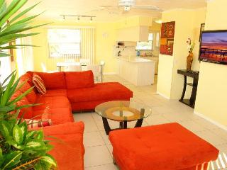 BeachShell - Fort Myers Beach vacation rentals