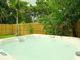 BeachTurtle - Fort Myers Beach vacation rentals