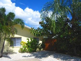 BeachWind - Fort Myers vacation rentals