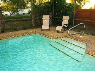 BeachSand - Fort Myers Beach vacation rentals