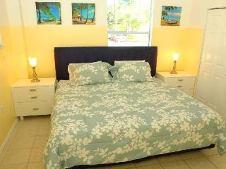 BeachStar - Fort Myers Beach vacation rentals