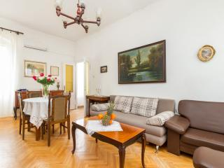 Heart of the centre-Apartment Manuss ( 4 + 2 ) - Central Dalmatia vacation rentals