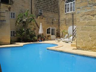 Ta` Gwanni Gharb Farmhouse - Gharb vacation rentals