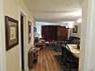 SWP Condo - POPULAR SHIPWATCH POINTE 1 RENTAL - Myrtle Beach - rentals