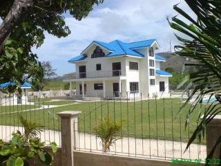 Pagudpud Private Secluded Beachfront Villa - Pagudpud vacation rentals