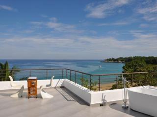Luxury Beachfront Penthouse - Sosua vacation rentals
