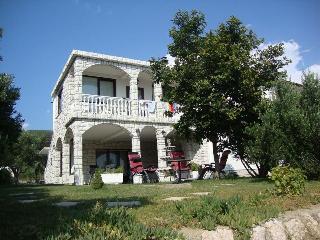 Villa Lolo Rab - Rab vacation rentals