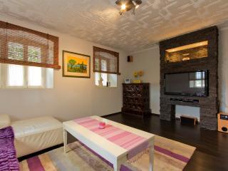 Casa Nona - Island Losinj vacation rentals