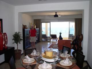 One Bedroom 1200 Sq Ft Luxury At The Casa Dorada At Medrano Beach - Cabo San Lucas vacation rentals