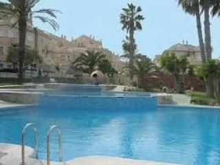La Mata,Trusted owners, WIFI, BBQ,  Beach, 3 Pools - Torrevieja vacation rentals
