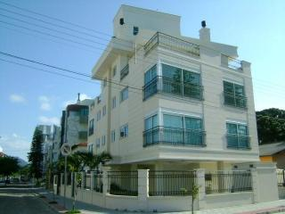 Canasvieras - New - 2Bdrm - 20m from the beach - Canasvieiras vacation rentals