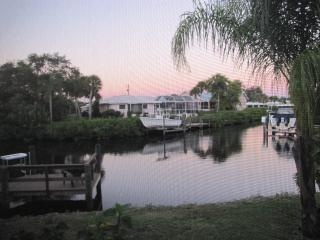 Beautiful House with Deck and Internet Access - Osprey vacation rentals