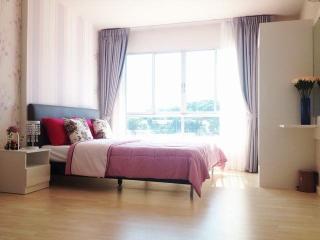 Near Patong, dCondo Kathu Patong - RFH000483 - Patong vacation rentals