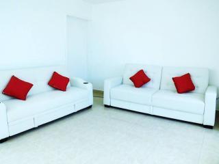 Departamentos Villas Capdeviel - Cancun vacation rentals
