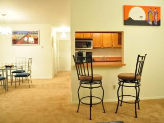 Welcome to the center of NYC, Brooklyn! - Brooklyn vacation rentals
