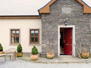 Country Home Dingle Peninsula modern home, wifi - Lispole vacation rentals