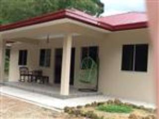 Tundungon Villa - Kota Kinabalu vacation rentals