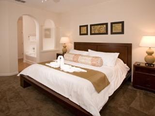Orlando Kissimmee Disney 3 Bedroom Resort Condo 223 - Winter Garden vacation rentals