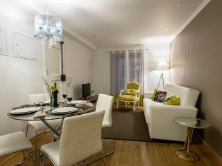 Beautiful & Charming Poet´s House - Lisbon vacation rentals