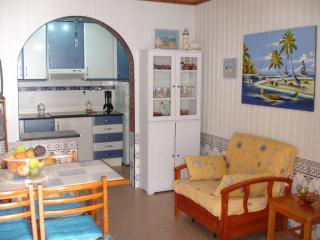 Romantic 1 bedroom Apartment in Lagoa - Lagoa vacation rentals