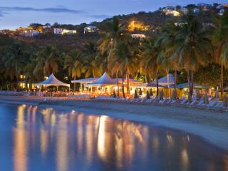 Westin St. John Villas -Studio, 1&2 bedroom villas - Saint John vacation rentals