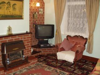 cosy terrace cottage,self catering - Doncaster vacation rentals