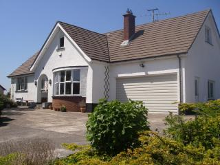 """Gweebarrra"" Portaferry ,Quiet country house Portaferry Co Down N,Ireland - Portaferry vacation rentals"
