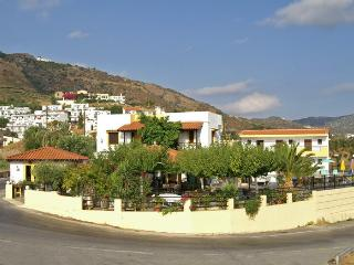 Agia Pelagia Best View  Apartment Pennystella No 4 - Ligaria vacation rentals