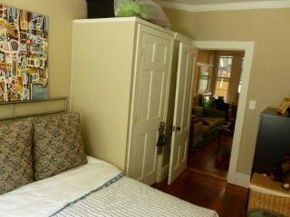 Perfect Location, Warm and Charming - Greater Boston vacation rentals