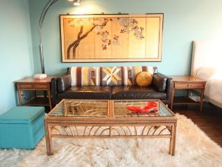 Venice/MDR Studio with View - Marina del Rey vacation rentals