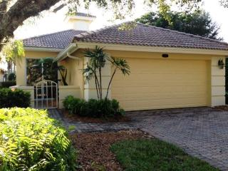 Coach Home Fiddlers Creek - Marco Island vacation rentals