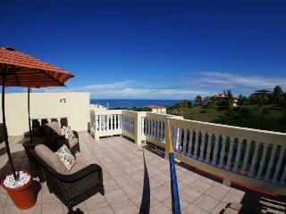 Casa Dulce Penthouse Walking distance toSandyBeach - Rincon vacation rentals