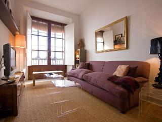 Toreador Apartment Seville Old Town Luxury and Comfort 5 pax - Seville vacation rentals