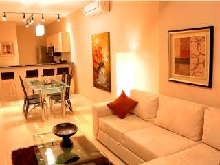 Amazing Ocean Front Condo - Panama City vacation rentals