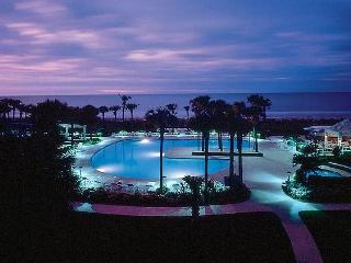 Marriott's Grande Ocean - Most Weeks, Best Rates! - Hilton Head vacation rentals