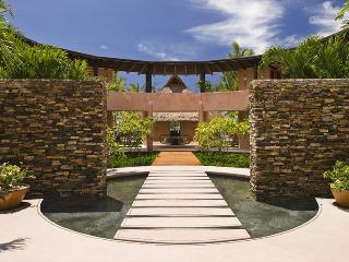Punta Mita-9 bdr / 9 bath -( La perla de Mita ) - Chacala vacation rentals