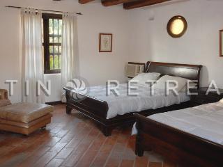 Old City - 9 bdr/9 baths -Cartagena ( Flor de Liz) - Cartagena vacation rentals
